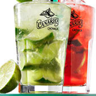Caipirinha